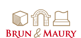 Brun & Maury