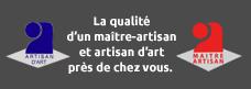 title=artisan-v2